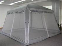 Тент-шатер со стенками Campack-Tent G-3001W
