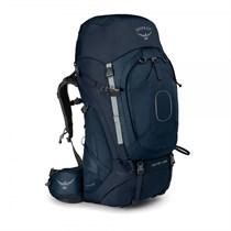 Экспедиционный рюкзак Osprey Xenith 88 M Discovery Blue