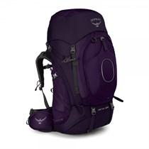 Женский экспедиционный рюкзак Osprey Xena 85 WM Crown Purple