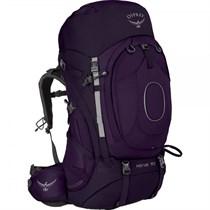 Женский экспедиционный рюкзак Osprey Xena 70 WM Crown Purple