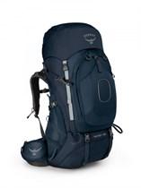Экспедиционный рюкзак Osprey Xenith 75 M Discovery Blue