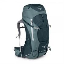 Рюкзак для похода Osprey Ariel AG 65 M Boothbay Grey