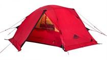 Палатка экспедиционная ALEXIKA Storm 2 Orange