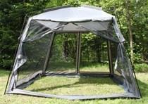 Тент-шатер Campack-Tent G-3501W