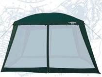 Тент-шатер Campack-Tent G-3001
