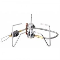 Горелка газовая со шлангом Kovea KB-1109