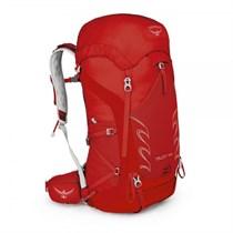 Мультифункциональный рюкзак Osprey Talon 44 M-L Martian Red