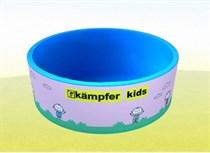 Сухой бассейн Kampfer Kids