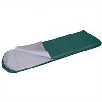Спальный мешок-одеяло увеличенный Nova Tour Карелия 450 XL