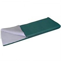 Спальный мешок одеяло Nova Tour Валдай 450