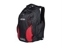 Рюкзак Century Century Backpack