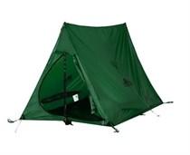 Штурмовая палатка ALEXIKA Solo 2 green