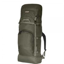 Рюкзак для охоты Hunterman Медведь 100 V3