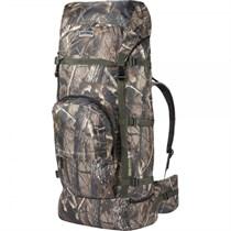 Рюкзак камуфляжный Hunterman Медведь 80 V3 км