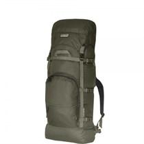 Охотничий рюкзак Hunterman Медведь 80 V3