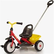 Детский трехколесный велосипед Kettler Startrike