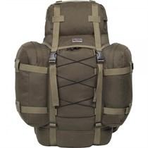 Рюкзак для рыбалки и охоты Hunterman Контур 75 V3