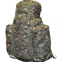 Всесезонный рюкзак для охоты Hunterman Контур 75 V3 км
