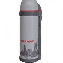 Термос из нержавеющей стали Nova Tour Биг-Бэн 2000