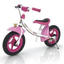 "Беговел двухколесный Kettler Spirit Air 12.5"" Princess"