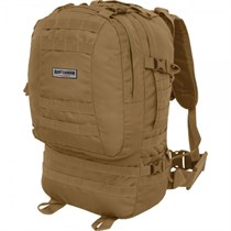 Тактический рюкзак Hunterman Дрейп 50