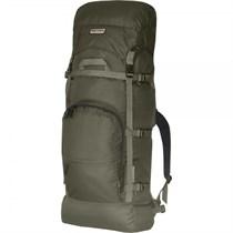 Рюкзак для охоты Hunterman Медведь 120 V3