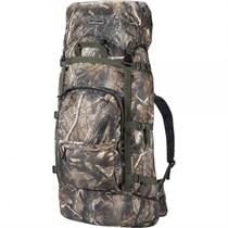 Рюкзак для охоты Hunterman Медведь 120 V3 км