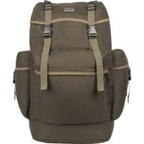 Рюкзак для охотника Hunterman Охотник 70 V3