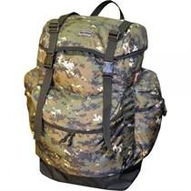 Рюкзак для охотника камуфлированный Hunterman Охотник 70 V3 км лес