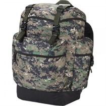 Рюкзак для охоты Hunterman Охотник 50 V3 км диджитал зеленый