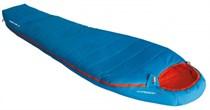 Cпальный мешок для летних походов High Peak Hyperion-5