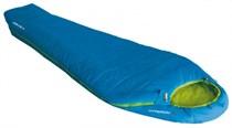 Cпальный мешок для весенних походов High Peak Hyperion 1L