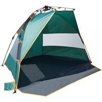 Дуговая палатка-тент Greenell Эск