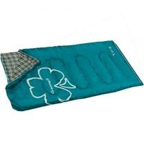 Летний спальник одеяло Greenell Тори