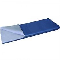 Спальный мешок-одеяло Greenell Бирр 6