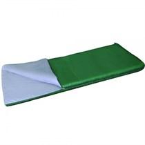 Спальный мешок одеяло Greenell Следи 15