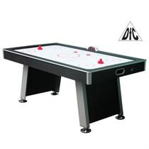 Игровой стол для аэрохоккея DFC MEXICO