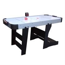Игровой стол для аэрохоккея DFC Bastia 6
