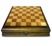 Настольные шахматы Start Line Азиатские