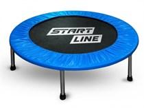 Минитрамплин 153 см Start Line 60D