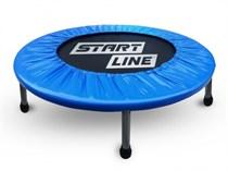 Минитрамплин 101 см Start Line 40D