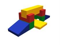 Мягкий игровой элемент Romana ДМФ-МК-08.89.02