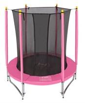 Батут розовый Hasttings Classic Pink 1.82 м