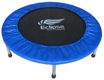 "Спортивный мини-батут Eclipse 40"""