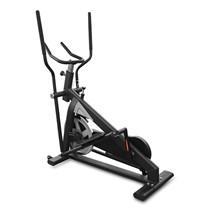 Эллиптический тренажер полупрофессиональный Bronze Gym Pro Glider 2