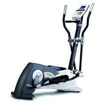 Эллиптический тренажер для дома BH Fitness Brazil Plus Program