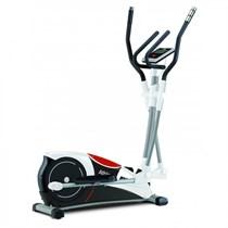 Эллиптический тренажер для дома BH Fitness Athlon Program