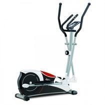 Эллиптический тренажер для дома BH Fitness Athlon