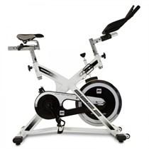 Спин-байк для дома BH Fitness SB2.2