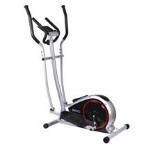 Эллиптический тренажер электромагнитный Evo Fitness Ergo EL